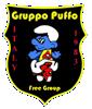 Gruppo Puffo